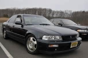 1995 Acura Legend Gs 1995 Acura Legend Pictures Cargurus