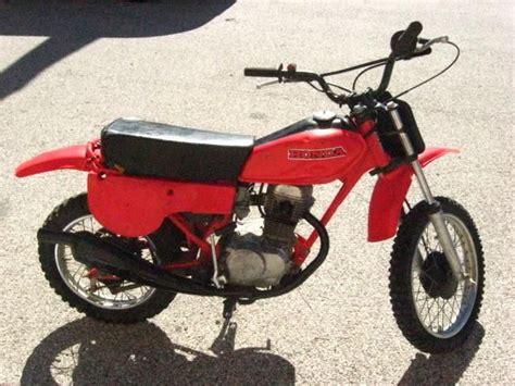 1979 honda xr80 1979 honda xr80 dirt bike