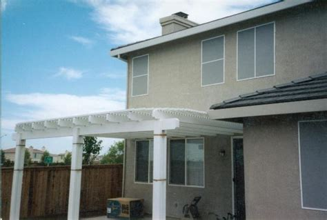 screen and shade solutions patio cover gallery