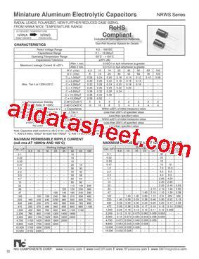 xw 6822 transistor datasheet xw 6822 transistor datasheet 28 images stm6822 datasheet pdf stmicroelectronics sim6822m