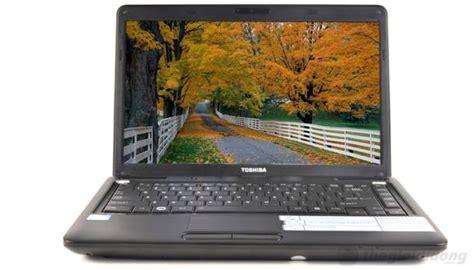 Ram 2gb Untuk Toshiba Satellite C640 toshiba satellite c640 cpu b960 ram 2gb anh computer