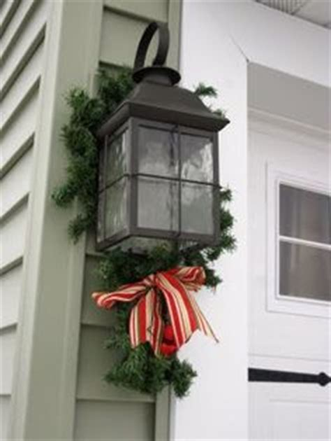 when can i put decorations up 1000 ideas about outdoor light fixtures on