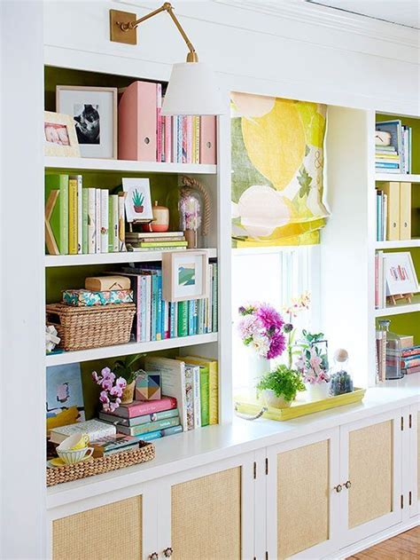 styling bookshelves 81 best book shelf ideas images on bookcases