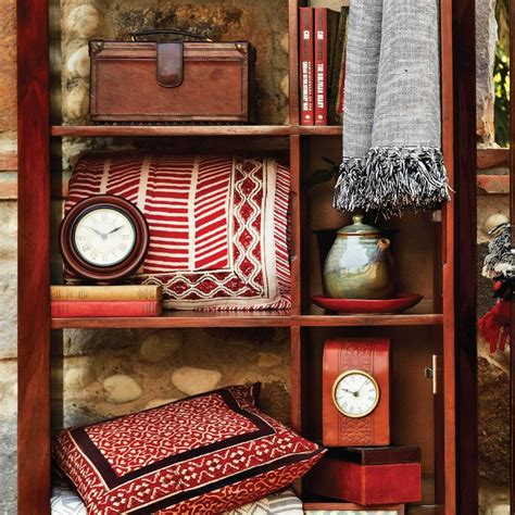 fabindia home decor 125 best images about fabindia home accessories on