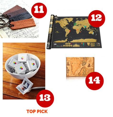 gifts for 2014 best travel gifts for 2014 the wandering wanderluster