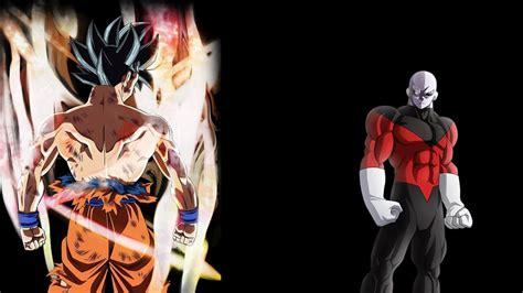 imagenes de goku legendario el legendario original super saiyajin dios son goku