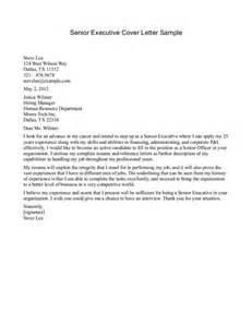 lawyer resume sle india formatting resume for email