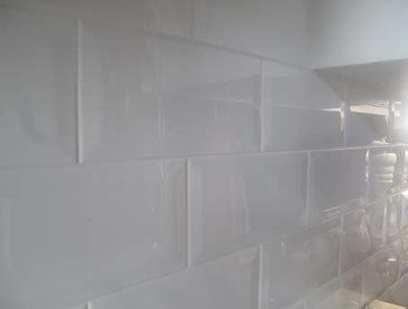 azulejo kakel vit gr 197 eller svart fog till vitt kakel studio karin