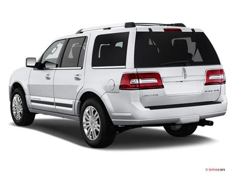 repair voice data communications 2011 lincoln navigator security system 2011 lincoln navigator prices reviews and pictures u s news world report