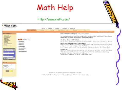 math homework help cpm jason bronkema phd thesis