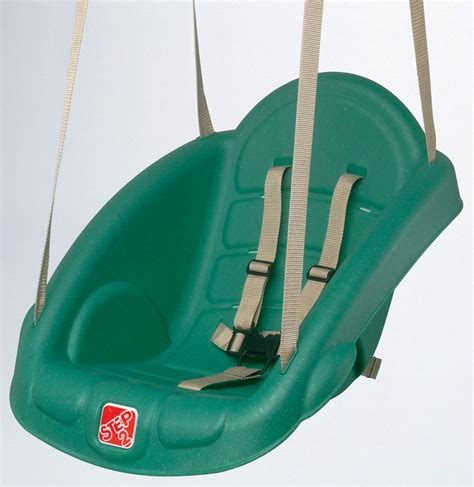 two step swing cpsc the step 2 co announce recall to repair toddler