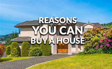 how to get around common home buyer problems