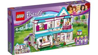 41314 s house products lego 174 friends lego