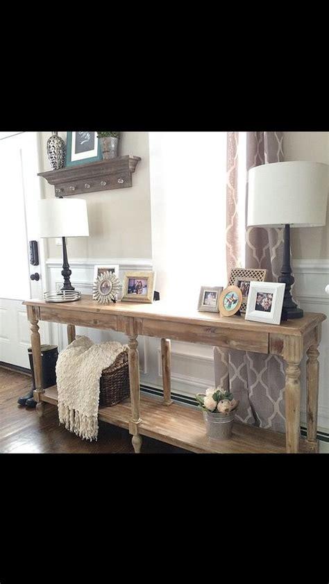 world market quot everett quot foyer table home decor
