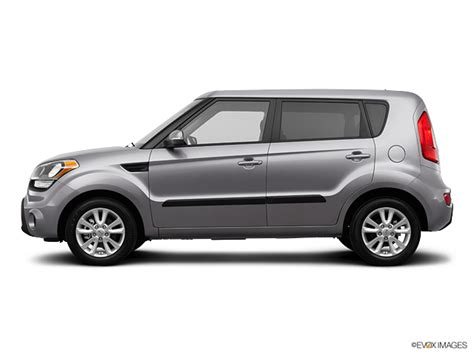 2013 Kia Soul For Sale 2013 Kia Soul For Sale In Moline Il Kndjt2a6xd7764848