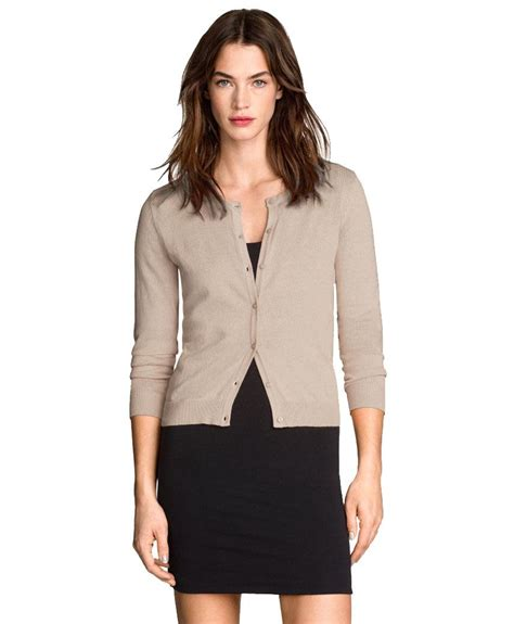 womens knit cardigan knit cardigan womens neck sleeve