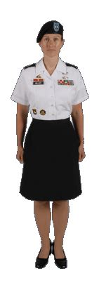 asu class b measurements army class b uniform regulations pictures to pin on