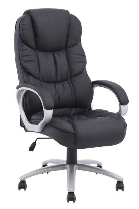 choose  ergonomic office chair theydesignnet theydesignnet