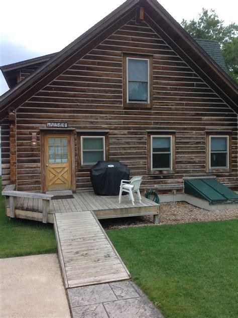Traverse City Cing Cabins by Traverse City Vacation Rental Michigan Resort Traverse