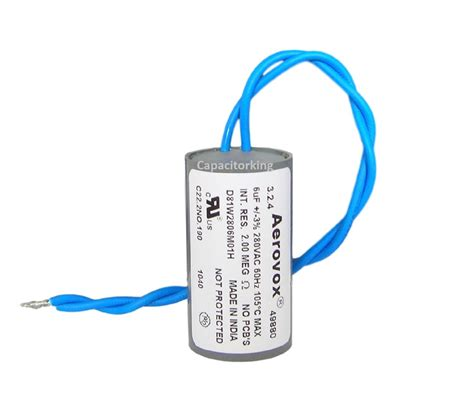 capacitor impedance proof in circuit capacitor capacitance cap 28 images capacitor impedance proof 28 images 1uf 400v
