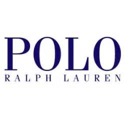 Ralph lauren polo emblem clipart cliparthut free clipart
