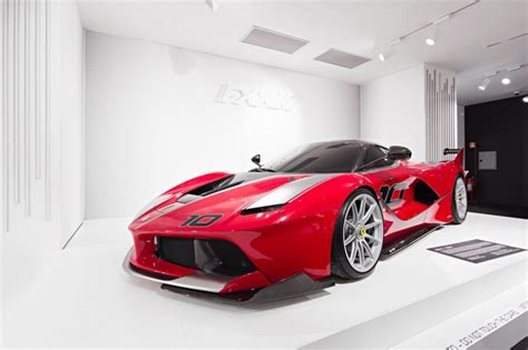 enzo museum enzo museum modena official tickets select italy