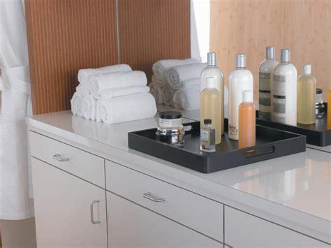 Laminate bathroom countertops hgtv