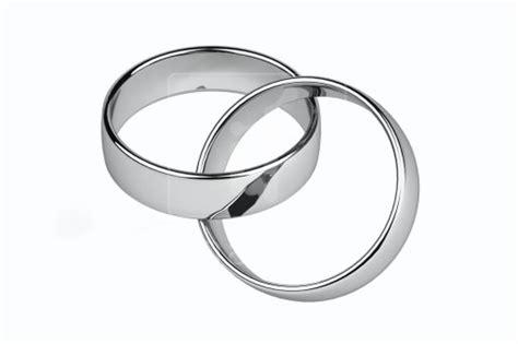 Eheringe Clipart Gratis by Wedding Rings 2 Clip At Clker Vector Clip 1