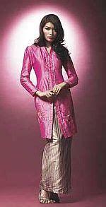 Kebaya Jadi Kimono Satin Silk archives the