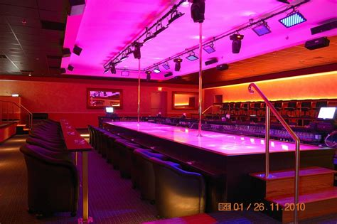 tops bar harrisburg pa savannah s on hanna 13 reviews adult entertainment