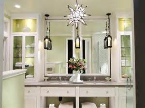 Best Bathroom Lighting Ideas by 27 Must See Bathroom Lighting Ideas Which Make You Home