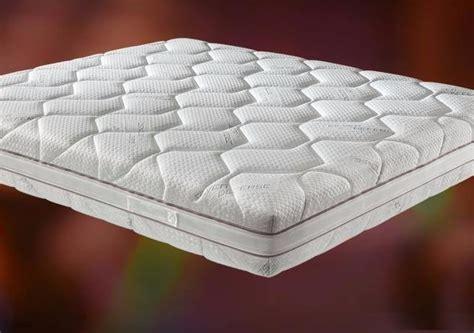 materasso nuvola ideare materasso nuvola scontato 30 materassi a