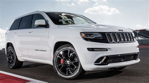 Kendall Dodge Chrysler Jeep Kendall Dodge Jeep Ram 2018 Dodge Reviews