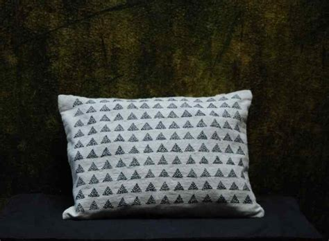 Handmade Cushion Designs - beautiful handmade cushion designs ittadihomedecor