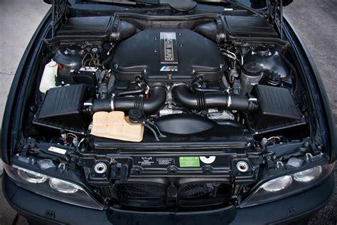 how cars engines work 2002 bmw m5 auto manual bmw m5