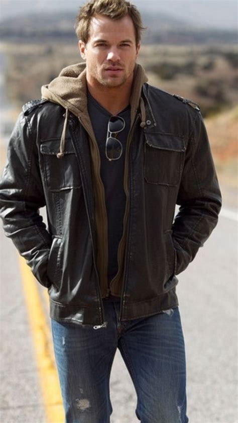 rugged mens fashion 1000 images about rugged style on beards s fashion and s style