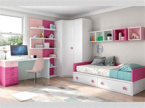 habitaciones juveniles rosa negro y cebra imagui habitaci 243 n juvenil blanco fucsia y rosa con tirador
