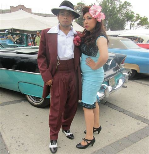 pachuco hairstyle pachuco zoot suit wedding related keywords pachuco zoot
