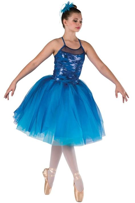 1000 images about costumes i want to wear on pinterest 1000 images about dance costumes i d wear on pinterest