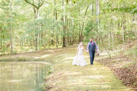 High End Wedding Photographers by High End Alabama Wedding Photographer 039 Al Weddings