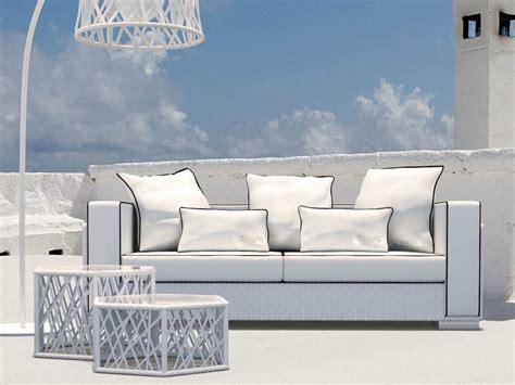 couch spider spider sofa by talenti design roberto serio