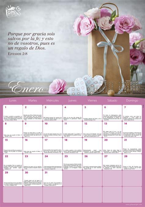 calendario abba vintage  gracia  cada  gifts