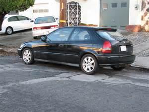 1999 honda civic other pictures cargurus