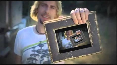 Meme Photography - look at this photograph ception youtube