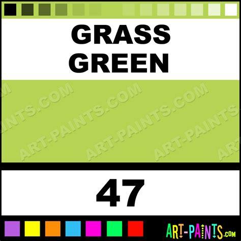 grass green artist watercolor paints 47 grass green paint grass green color derwent artist