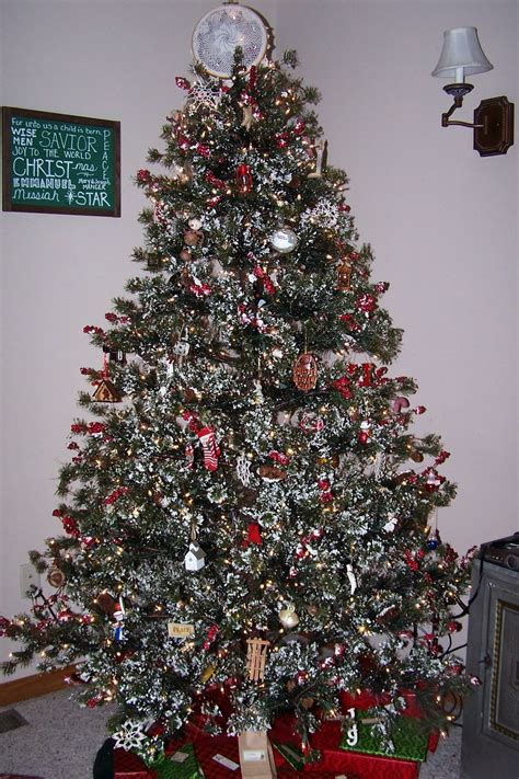 hobby lobby ls on sale best 28 hobby lobby christmas trees on sale hobby