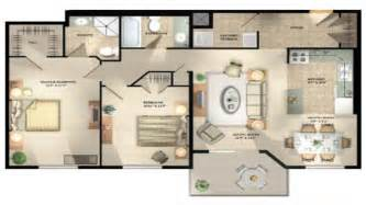 600 sq ft apartment floor plan 600 square foot apartment floor plan 600 square