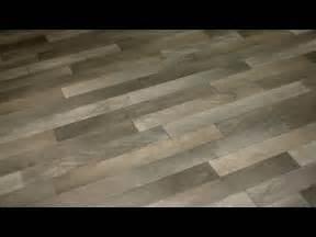 menards linoleum flooring alyssamyers