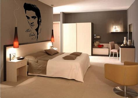 elvis bedroom 10 best images about elvis themed bedrooms on pinterest