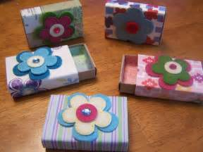 cool easy crafts sell the gifts at my shop i try to
